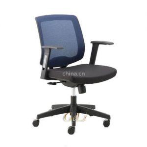格友家具供应供应网布职员椅,网布办公椅