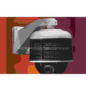 供应摄像机镜头选择/河南监控公司/郑州监控设备器材