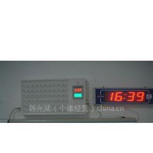 供应中心供氧系统呼叫对讲系统医院呼叫器集中供氧设备呼叫分机
