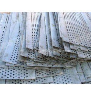 供应冲孔网板,冲孔板,网孔板加工