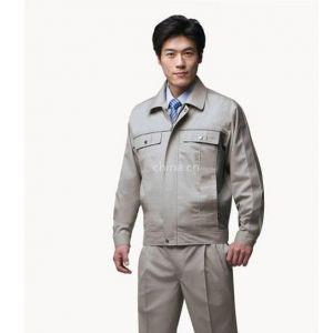 供应广州哪里有做工作服的
