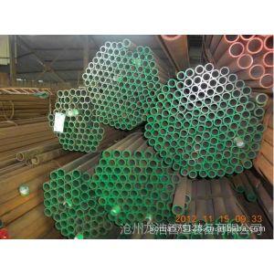 供应选购1Cr9Mo合金钢的选择|龙浩管道P9