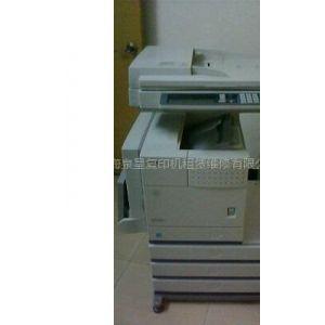 供应上海复印机租赁|二手复印机出租|租复印机|夏普4511/455高速复印机低价出租