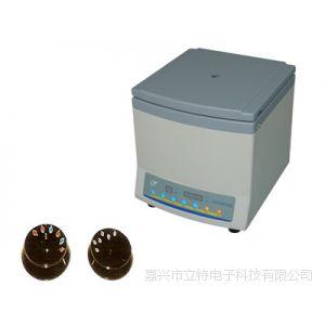 供应高速台式离心机TGL-16GB