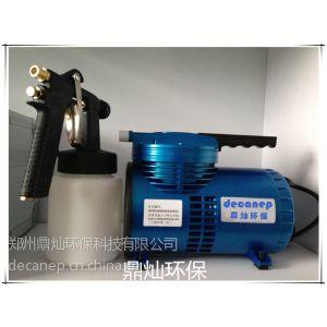 供应装修除甲醛、装修除异味、装修甲醛检测
