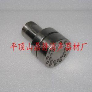 供应厂价直销热水箱蒸汽加热消声器