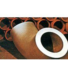 专业生产高中压管件及管道工厂化配管2008103