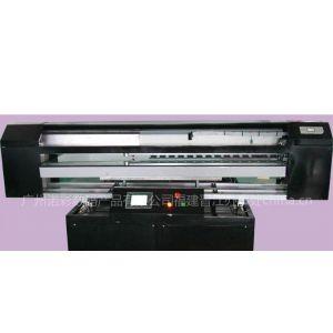 供应诺彩数码平板打印机