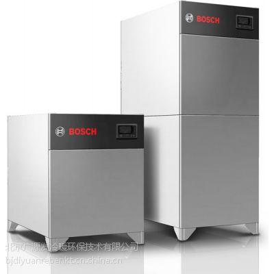 供应特灵地源热泵空调价格生活热水采暖空调一体机012
