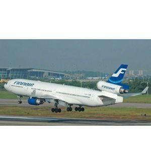 供应深圳香港广州到哈萨克斯坦/乌兹别克斯坦空运专线代理价格