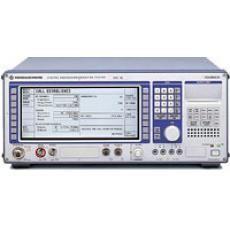 供应CMD55|CMD55综合测试仪