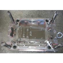 供应注塑模具制作(Injection mould making)
