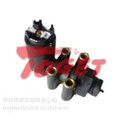 供应大量供应气压盘式制动器高度传感器 气压盘式制动器配件 卡钳修理包