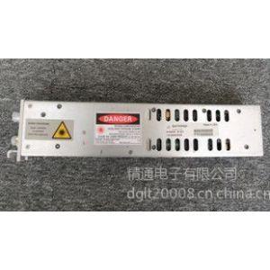 供应Agilnet81689A 光模块 81689