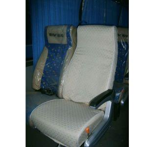 出租车座套,客车座套定做,金龙车座套,广告座套,华