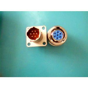 供应供应航空插头Y50X-0807ZJ10连接器