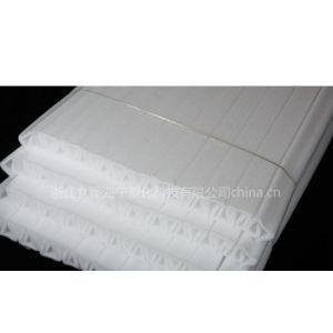 供应珍珠棉,珍珠棉板材,棒材,管材,片材,异性材等其他包装产品