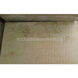 供应机制防水岩棉板价格,河北机制防水岩棉板价格