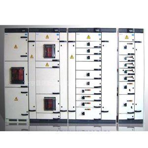 供应施耐德品牌Blokset低压配电柜