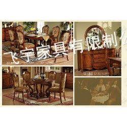 供应广东家具厂家 清远 潮州 揭阳 云浮餐桌椅 西餐厅桌椅 西餐厅椅子 餐厅家具 咖啡厅桌椅 咖啡厅沙发