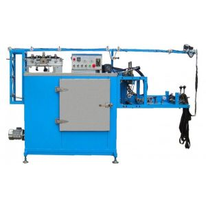 供应牙头上叻架机|拉链机械企业|拉链机械JLTF109-18B