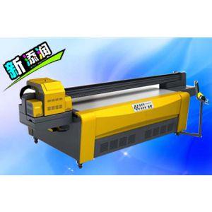 供应广东金属标牌标签万能打印机|亚克力标牌广告平板印刷机|标牌打印机
