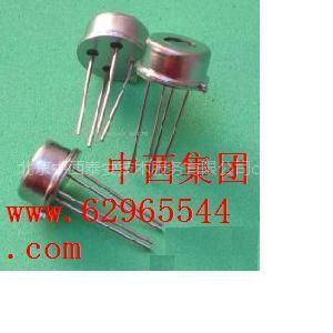 供应红外温度传感器 型号:R46-SMTIR9902 库号:M296249   查看hh