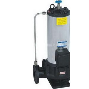 供应屏蔽电泵