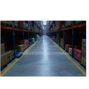 供应AD-D型绿色耐磨材料,水泥及耐磨材料,耐磨地坪