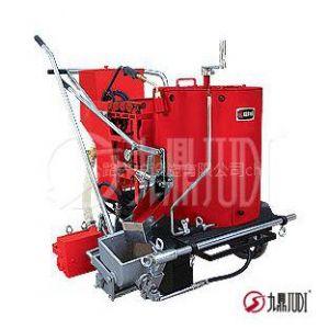 供应热熔手推式划线机