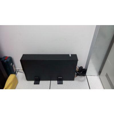 供应巢湖UPS电源批发,庐江UPS电源批发商