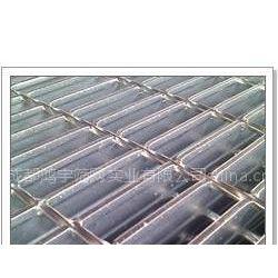 供应成都钢格板、四川钢格板、成都格栅板、四川格栅板