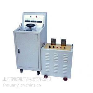 特价供应上海端懿SLQ82系列升流器 DDL大电流发生器