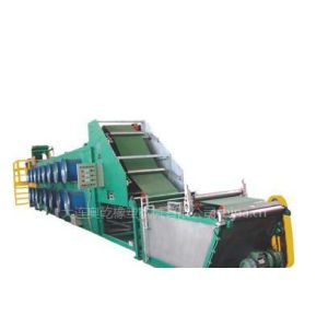XPG-500悬挂式胶片冷却机组