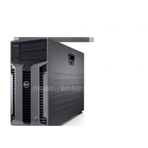 供应DELL PowerEdge 11G T610塔式服务器