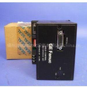 供应GE模块IC754VSB06CTD