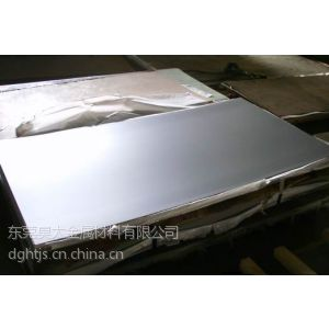 冷轧304不锈钢薄板,装饰用不锈钢板
