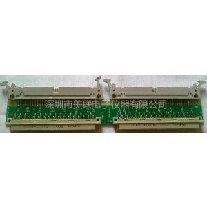 供应8681综合线材测试机连接治具测试治具连接板连接器