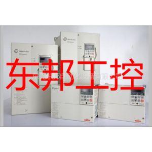 供应台湾士林变频器一级代理 士林变频器SH-020-5.5K-VE特价销售