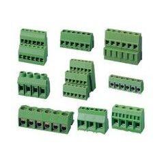 供应PLC-BSP- 24DC/21-21 - 2912439