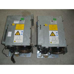 供应通力电梯专用变频器维修/V3F25