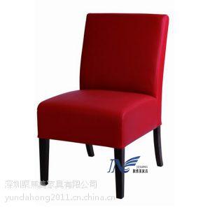 供应北京餐厅餐椅定做,实木餐椅厂家热卖,厂家供应金属椅子