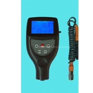 供应涂层测厚仪带可存储功能CM8855