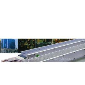 供应密集型插接式母线槽(630A-5000A)