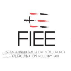 供应2015年巴西国际电力能源及自动化工业博览会(FIEE)