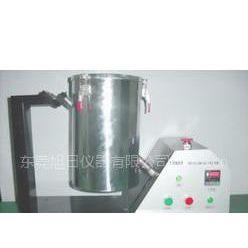 供应标准纺织用干洗机