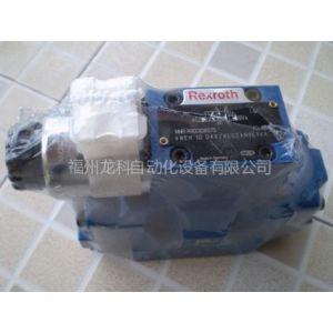 供应贺德克传感器HED80A1X/350K14