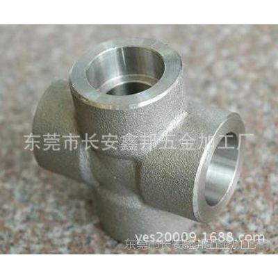 供应精密铸造 重力铸造 不锈钢铸造产品