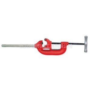 供应精品管子割刀 4号管子割刀 不锈钢管管子割刀 镀锌管 钢管 切管器 4号 管子铰板