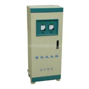 供应河南郑州污水处理设备